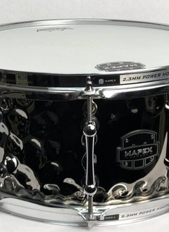 Mapex Mapex Armory 14x6.5 Daisy Cutter Snare Drum