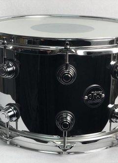 "DW DW 8"" x 14"" Performance Series Steel Snare Drum"