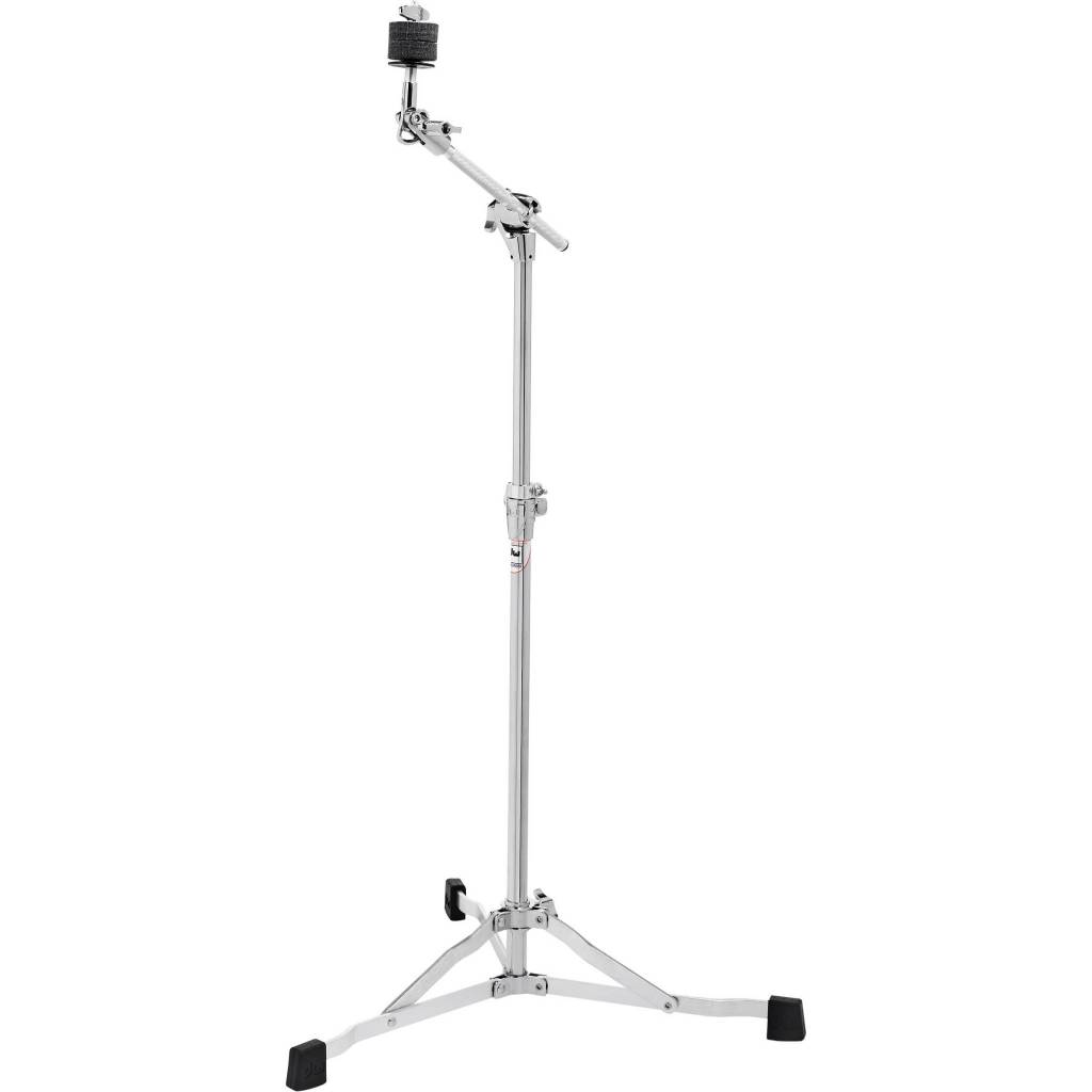 DW DW Drums 6000 Series Ultralight Cymbal Boom Stand, DWCP6700UL