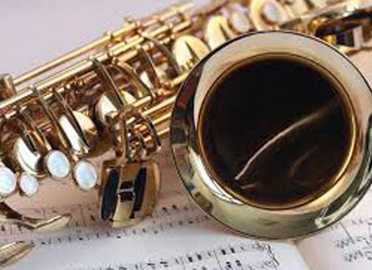 Band & Orchestra Rentals