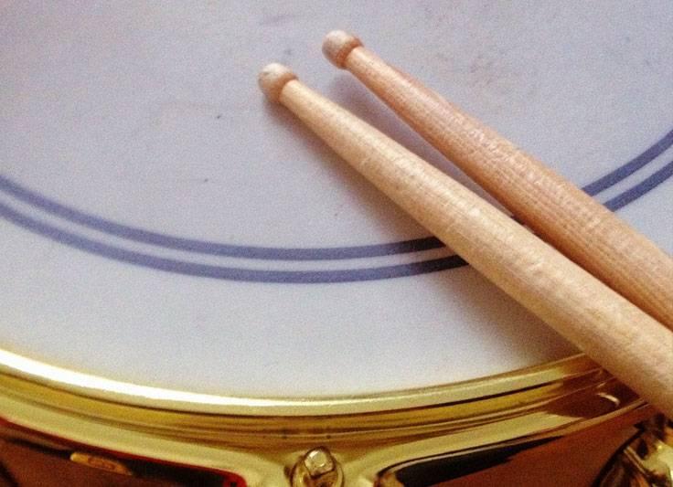 Percussion Accessories