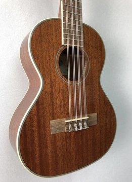 Kala Kala KA-8 8 String Tenor Ukulele