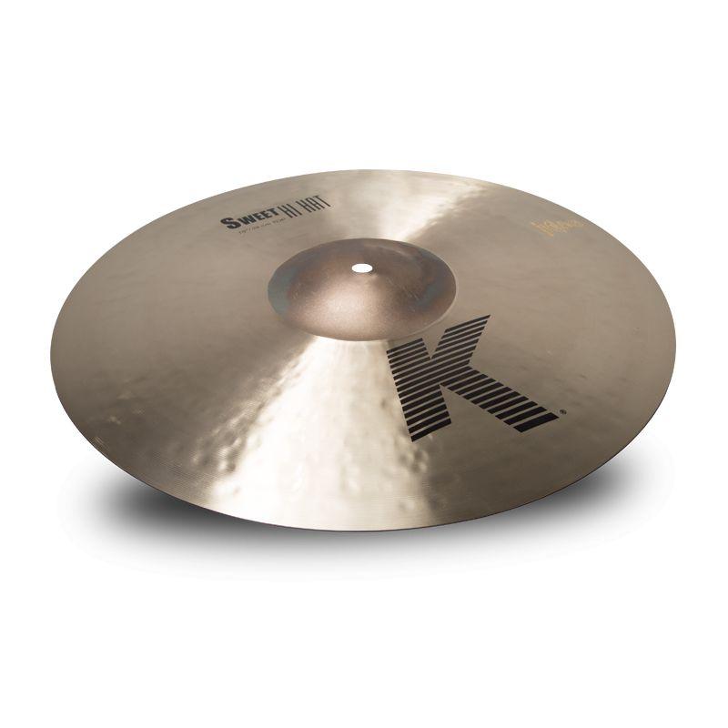 "Zildjian Zildjian 15"" K Sweet Hi-Hats Pair"