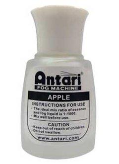Antari Apple Fog Scent