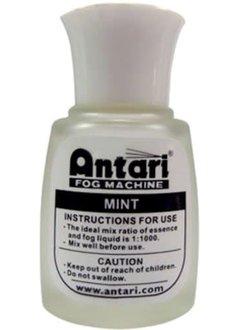 Antari Mint Fog Scent