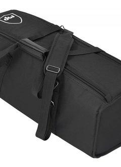 DW DW Bag for Ultralight Hardware Pack