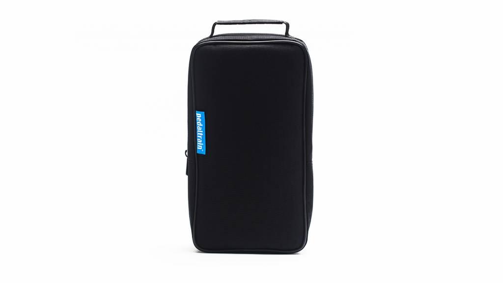 PedalTrain - Pedaltrain Nano w/ Soft Case