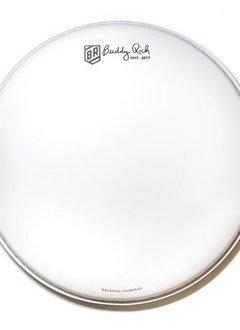 "Aquarian Aquarian 14"" Buddy Rich Coated"