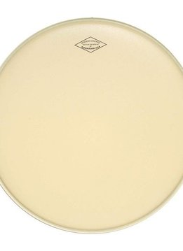 "Aquarian Aquarian 10"" Modern Vintage Medium Drum Head"