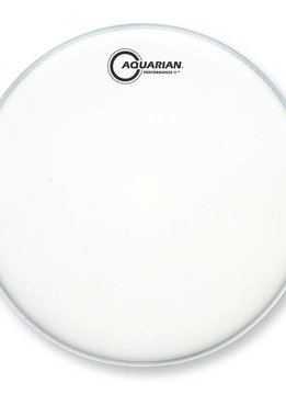 "Aquarian Aquarian 8"" Performance 2 Coated"