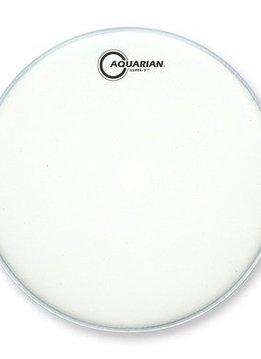 """Aquarian Aquarian 13"""" Super-2 Coated"""