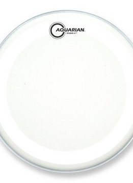 "Aquarian Aquarian 13"" Studio-X Coated"