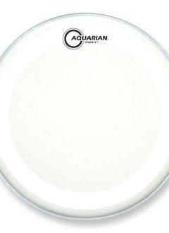 """Aquarian Aquarian 10"""" Studio-X Coated"""