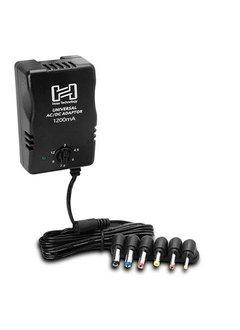 Hosa Hosa ACD-477 AC Universal Power Supply
