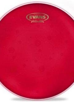 "Evans 13"" Hydraulic Red"