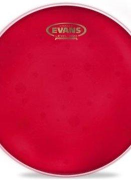 "Evans Evans 13"" Hydraulic Red"