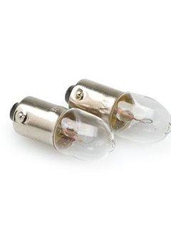 Hosa Hosa BLB-242 5W 12VDC 2 pc. Replacement Bulbs