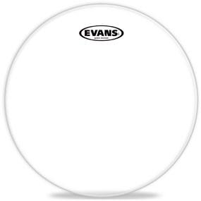 "Evans Evans 8"" Genera Resonant"