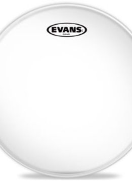 "Evans Evans 12"" Hydraulic Glass"