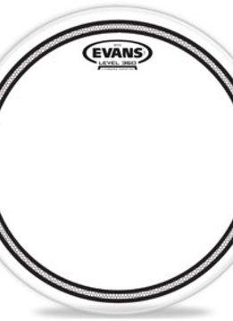 "Evans Evans 8"" EC2S Clear"