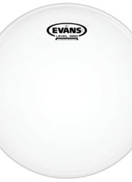 "Evans Evans 18"" G1 Clear Bass Drum Head"