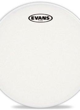 """Evans Evans 14"""" J1 Etched"""