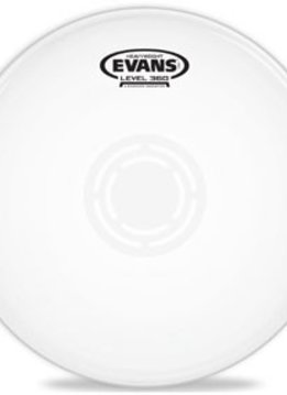 "Evans Evans 13"" Heavyweight Coated Snare Head"