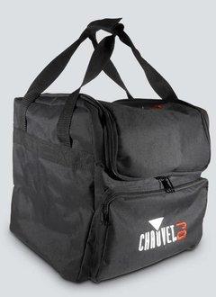 Chauvet Gear Bag