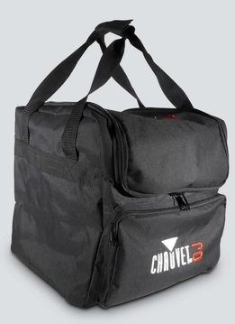 Chauvet Gear Bag
