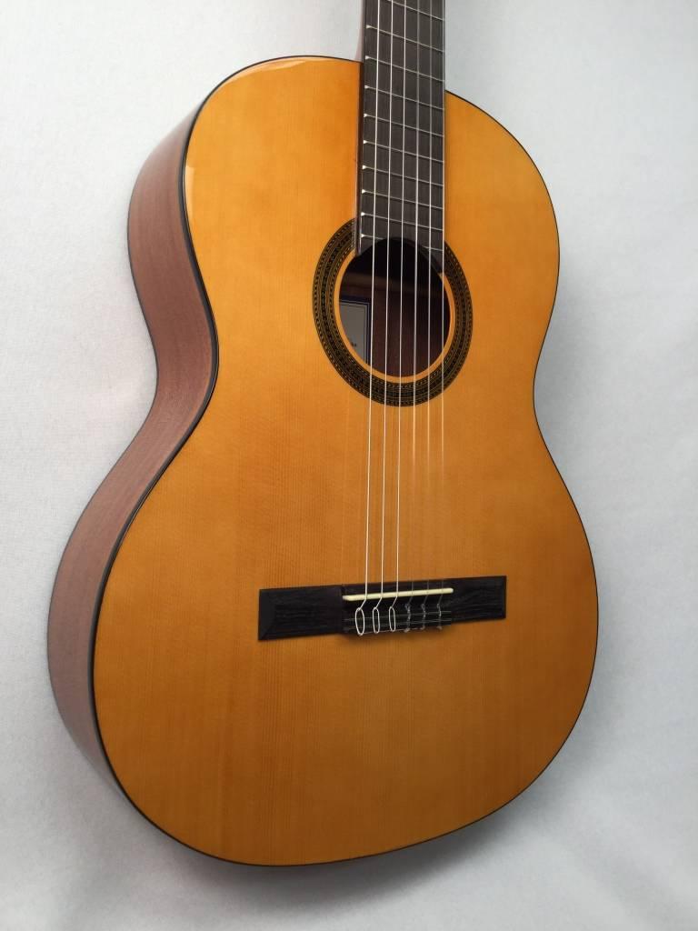 Cordoba Cordoba C1 Classical Guitar
