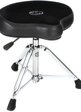 Roc-N-Soc Nitro Original Throne Black