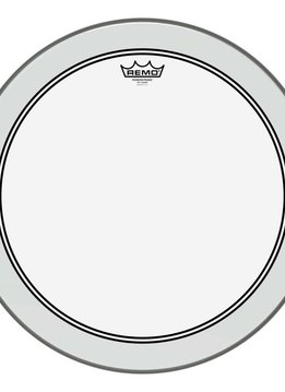 "Remo Remo 20"" Powerstroke 3 Clear"