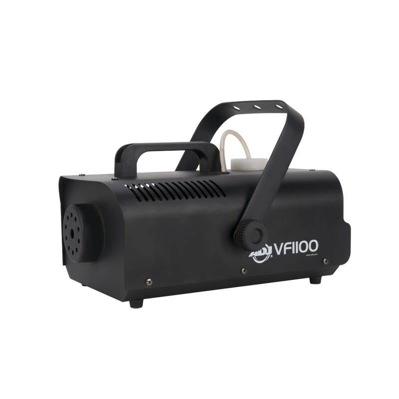 ADJ VF1100 Fog Machine