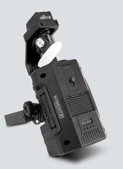 Chauvet Intimidator Scan LED 200