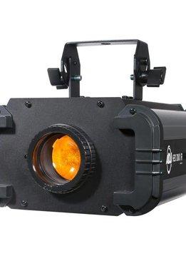 ADJ H20 DMX IR Led Water Simulator