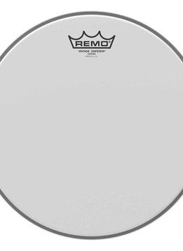 """Remo Remo 12"""" Vintage Emperor Coated"""