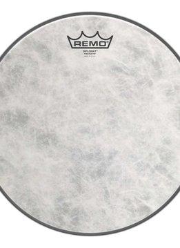 """Remo Remo 12"""" Diplomat Fiberskyn-3"""