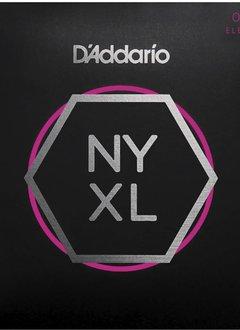 D'Addario D'Addario NYXL Electric Gtr Strings, 9-42