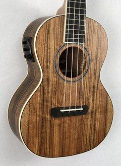 Fender Fender Rincon Tenor Ukulele, Natural