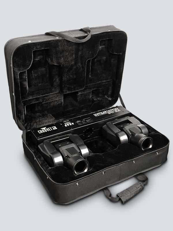 Chauvet VIP Carry Bag (Bag Only)