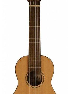 Cordoba Cordoba Guilele 6-String Tenor Ukulele