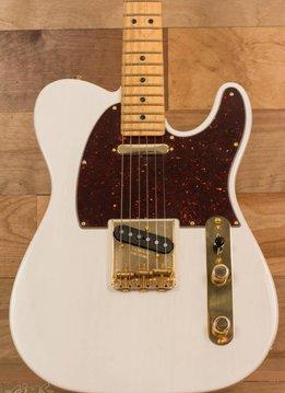 Fender Fender 2016 Limited Edition Select Light Ash Telecaster®