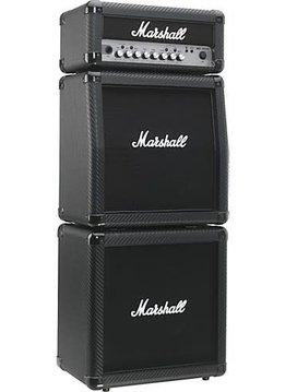 Marshall Marshall 15w Micro Stack w/ DFX CF