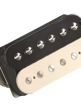 Gibson '57 Classic Pickup, Zebra