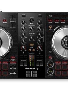 Pioneer Pioneer DDJ-SB3 DJ Controller for Serato
