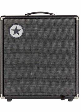 Blackstar Blackstar Unity 120 1x12 Bass Amp