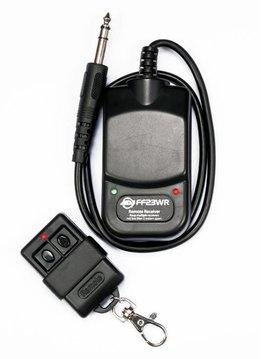 ADJ Fog Fury Faze Wireless Remote
