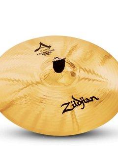 "Zildjian Zildjian 19"" A Custom Projection Crash"