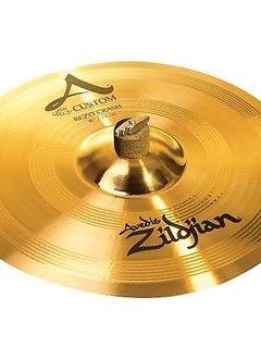 """Zildjian Zildjian 16"""" A Custom ReZo Crash"""