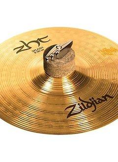 """Zildjian Zildjian 8"""" ZHT Splash"""